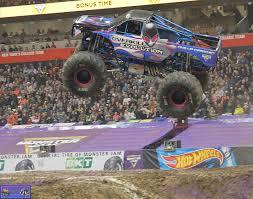 monster truck rally videos monster truck photo album