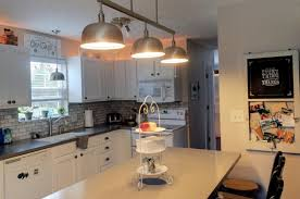 should i paint kitchen cabinets before selling how to paint oak kitchen cabinets white the skillern team