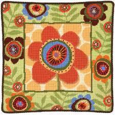 87 best cross stitch needlepoint images on