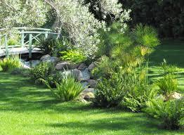 Landscape Design Ideas Pictures Landscape Design Garcia Rock And Water Design Blog