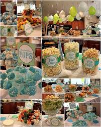baby theme ideas astounding baby shower themes 47 in free baby shower