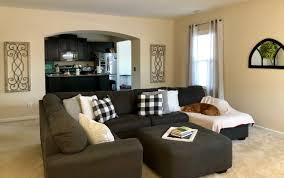 home decor blogs wordpress homedecor blogs pictures and more on wordpress