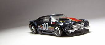 first chevy car first look 2015 wheels u002770 chevy chevelle ss and a little