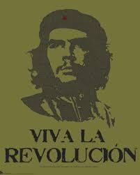 Che Guevara Flag Che Guevara Dalton Che Romero Pinterest