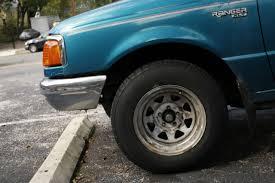 1993 ford ranger xlt parts renovated 1993 ford ranger v6 3 0l 11ft bed rwd many