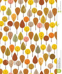 cute fall wallpaper for desktop cute autumn desktop wallpapers