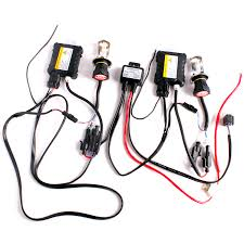 wiring diagram xenon hid lights hid light wiring diagram philips