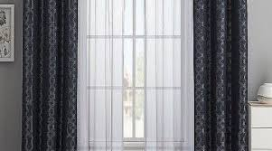 double window treatments new curtains for a double window dixiedogwear com