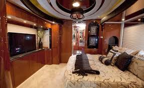 luxury rv interior luxury rv interiors newell p2000i rv interior