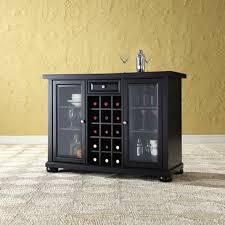 Flip Top Bar Cabinet Flip Top Bar Cabinet