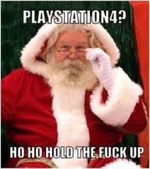 Funny Santa Memes - 100 funny merry christmas memes all christmas memes