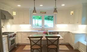 kitchen cabinet refinishing ideas kitchen cabinets refinishing ideas kitchen cabinet paint colors