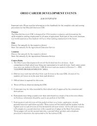 Program Specialist Resume Resume Landscaping Resume Regularguyrant Best Resume Site For