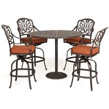 Patio High Chairs High Patio Chairs 8 Pallet Patio Furniture As With Inspiration