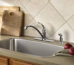 Low Arc Kitchen Faucet by 80 Best Soothing Kitchen Faucets Images On Pinterest Faucet