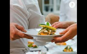 cours de cuisine ritz cours de cuisine ritz 18 images cours de pâtisserie avec