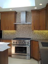 wauwatosa kitchen remodel u2013 milwaukee electrician locally owned