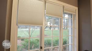 Lowes Windows Blinds Curtains Plantation Blinds At Lowes Wooden Blinds Lowes