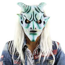 masquerade halloween costume popular scary masquerade costumes buy cheap scary masquerade