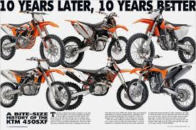 motocross action subscription motocross action magazine have you seen the new mxa the july