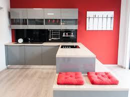 magasin cuisine perpignan magasin cuisine perpignan amazing cool meuble cuisine quipe