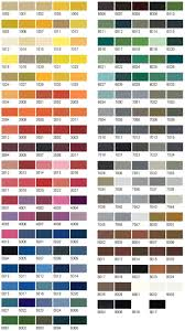 100 best kwal paint colors house is painted the sunny side