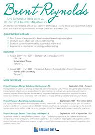 simple resume format for freshers pdf merger proj manager resume template latest format india new exles