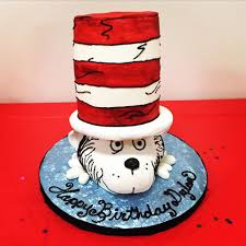 custom made cakes custom made cakes wholesale cupcakes bread pastries cookies