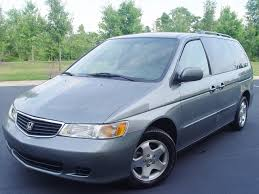 2001 dodge caravan user reviews cargurus