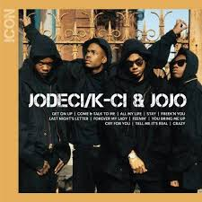 jodeci k ci u0026 jojo u2013 icon 2010 mp3 download free