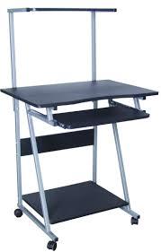 xtech am120gen78 multi table black xtech ups united states