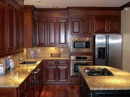kitchen cabinet refurbishing ideas kitchen cabinet remodeling lofty idea 16 refacing before after