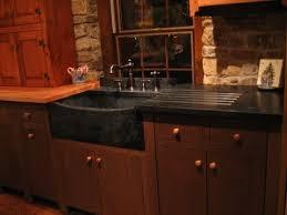 Masters Kitchen Sinks Soapstone Sinks Farmhouse Kitchen Philadelphia By