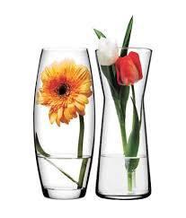 Cheap Vase Centerpieces Vases Inspiring Design Glass Flower Vases Cheap Glass Flower