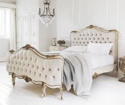 Collections French Furniture French Bedroom Company - Bedroom company
