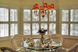 plantation shutters versatile window treatment