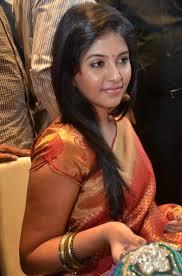 south actress anjali wallpapers tamil actress sweet anjali hd wallpapers and photos gallery art