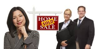 how to sell your house fast steps with pictures wikihow using a