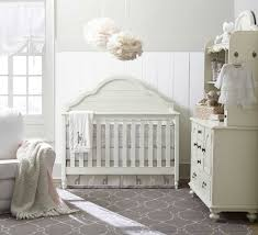 Young America Convertible Crib by Puritan Furniture Kids