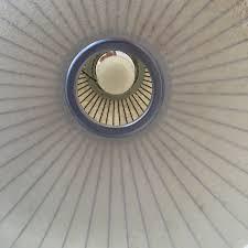1950 u0027s george nelson bubble lamp u2013 urbanamericana
