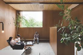 these amazingly creative homes show japanese design at its best house in komazawa go hasegawa associates 2014 iwan baan