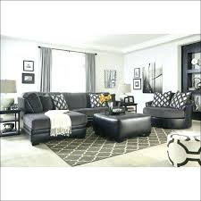 value city furniture end tables city furniture living room city furniture living room sets value