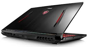 best black friday gaming laptop deals 5 best msi black friday and cyber monday deals 2016 u2013 wiknix
