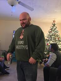 ugliest sweater 15 of the ugliest sweaters submit yours bored