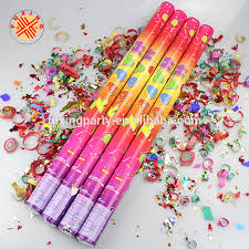party poppers wedding streamer party poppers confetti party popper petal