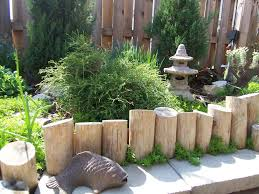 Backyard Landscaping Ideas For Privacy by Landscaping A Small Yard For Privacy My Urban Garden Oasis