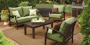 outstanding outdoor furniture lowes my apartment story regarding