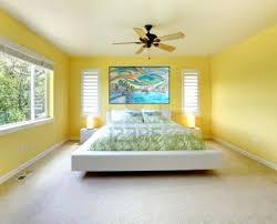 Light Yellow Bedroom Walls Light Yellow Bedroom Best Yellow Bedrooms Ideas On Yellow Room