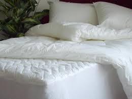 acari materasso rimedi impariamo a disinfettare senza fatica materassi e cuscini vivere