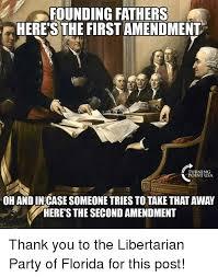 2nd Amendment Meme - 25 best memes about second amendment second amendment memes